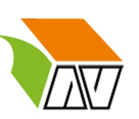 Avan Logo