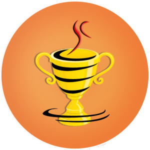 java-cup-rounded
