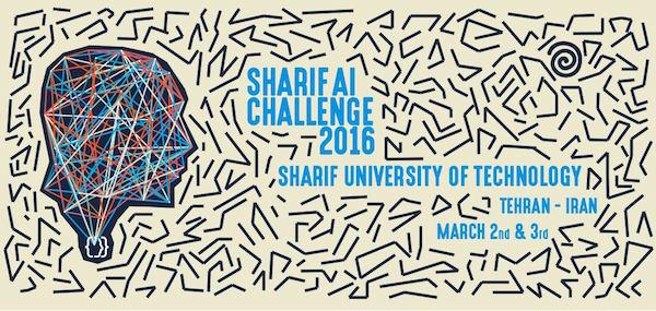 ai-challenge