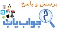 javabyab