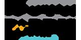 pardis-avval-kish-logo_02