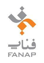logo_cdr150-150