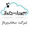 sahab_logo_100_100