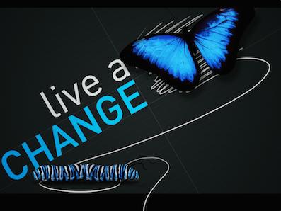 change-small