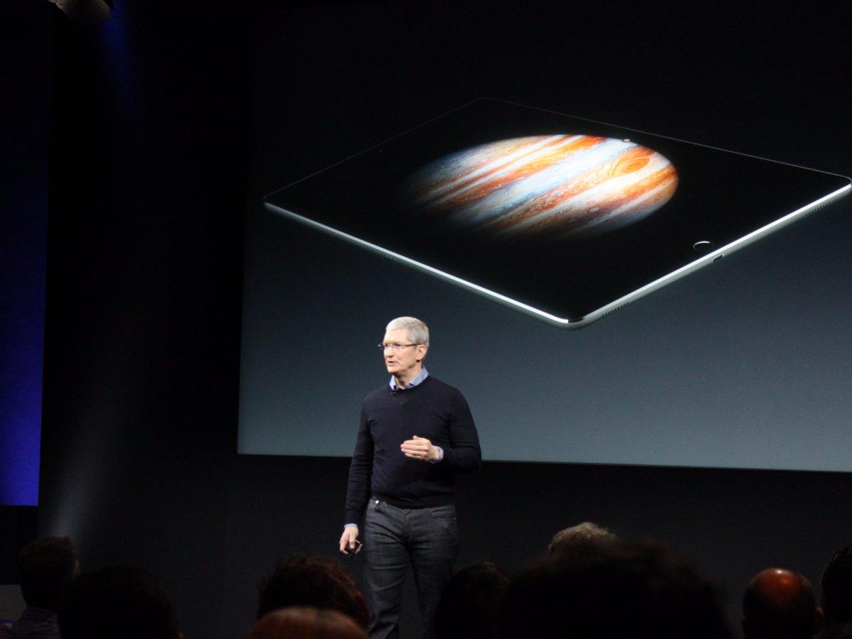 apple-138300