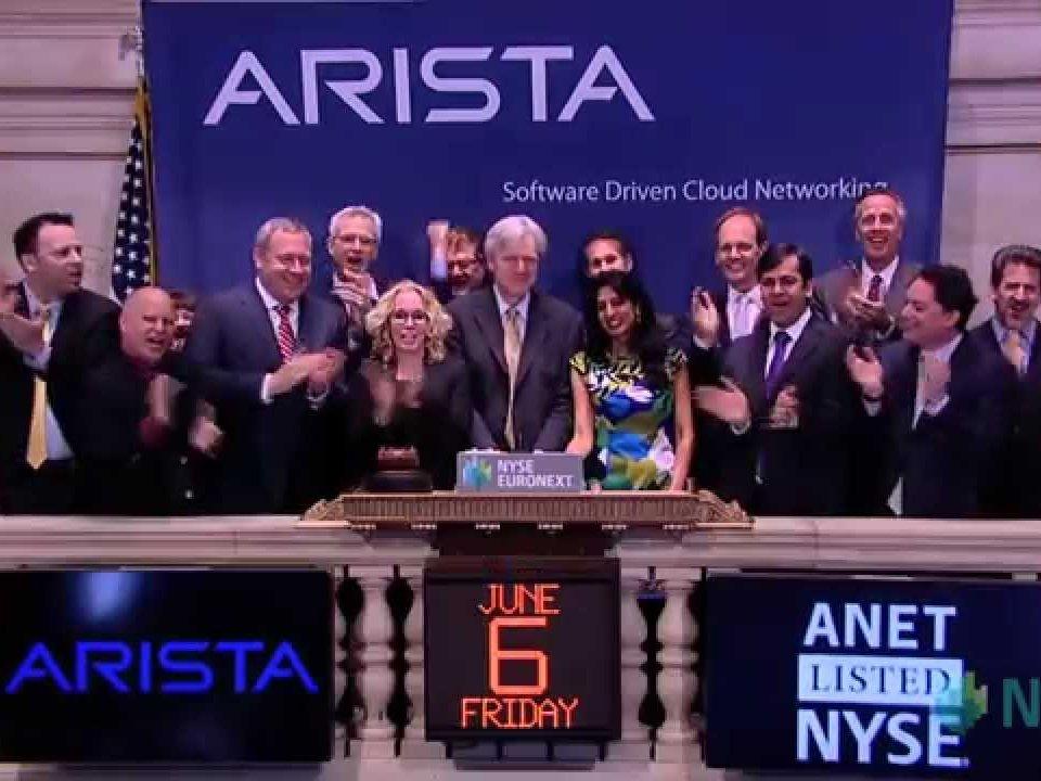arista-151648