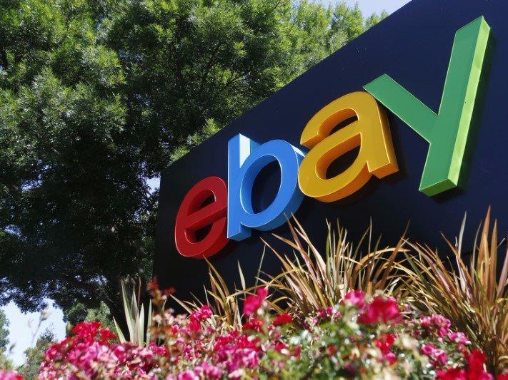 ebay-113549