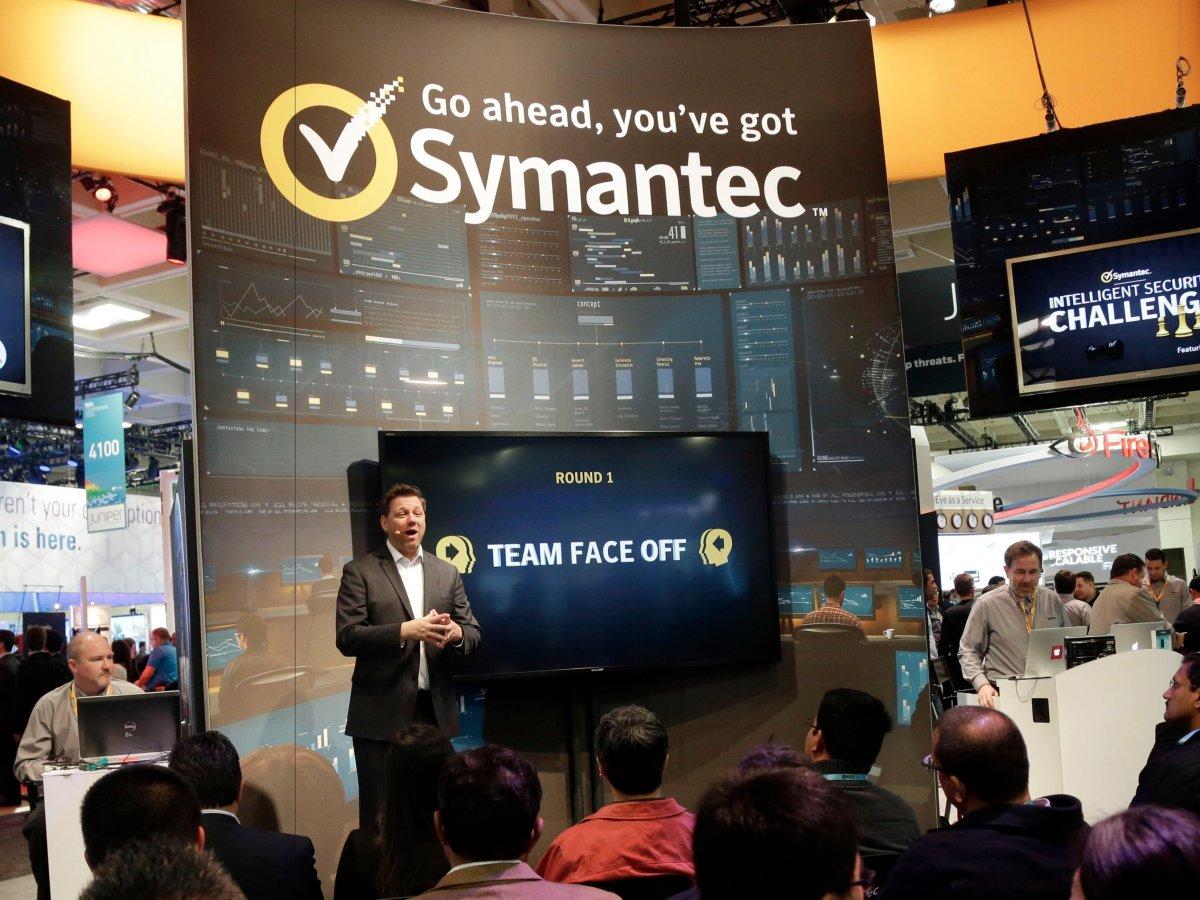 symantec-120553