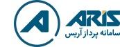 aris-logo_1