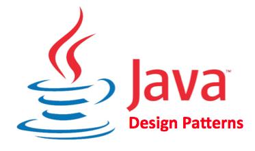 java-design-patterns