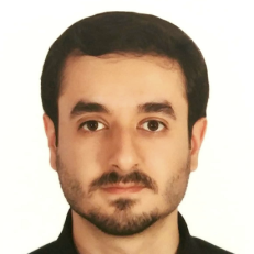 محمد غفاریان